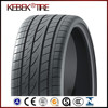 Buy Cheap PCR Car Tires 175/65R14 Direct from China