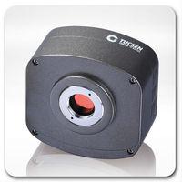 USB 2.0 Deep cooled USB 1.4MP IP Camera