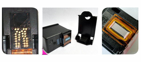 for hp 61xl ink cartridge for hp envy 4500 printer buy. Black Bedroom Furniture Sets. Home Design Ideas
