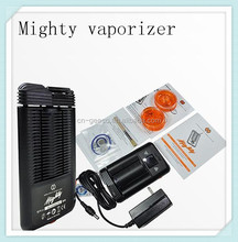 New And Hot Selling Mighty Vaporizer Kit With Factory Price In Stock Dry Herb Mighty Vaporizer Kit