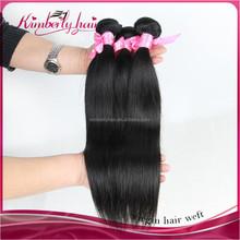 Kimberlyhair Black In Sells crochet braid hair, free sample hair bundles, expressions hair for braiding