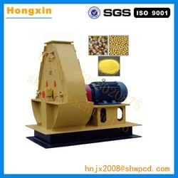 Water Drop Corn Crusher for Animal Feed with Best quality