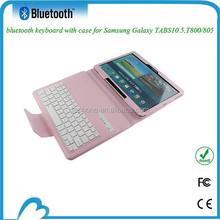 bluetooth laser virtual keyboard for Samsung Galaxy TABS10.5