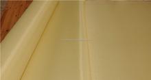 Kevlar fabric bullet-proof tent