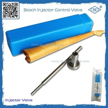 original fuel injector valve FooRJ00449 , bosch pmp control valve F00RJ00449 and FooRJ00449