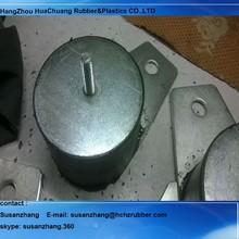 China manufacturer of silent block