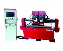 1300*2500mm wood cutting cnc router with vaccum table
