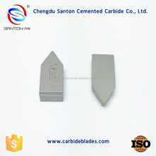 C122 tungsten carbide tipped drill bits for turning tool