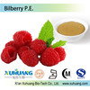 Quality Guarantee natural raspberry powder