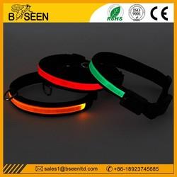 2015 hot sales Mini USB charge dog collar gps tracker
