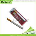 marcas de cigarro eletrônico