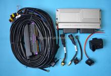 Ac 300 LPG CNG ECU italia originales AC-STAG 300 ECU Kits