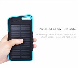 2015 newest car power bank , high quality car power bank for mobile/MP3/MP4/MP5