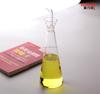Eco-Friendly Handmade Borosilicate glass oil cruet and glass oil bottle