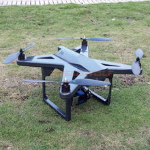 VAJRA80 drone large delivery,professional quadcopter
