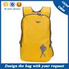 waterproof outdoor tactical pack sports backpack bag camping travel bag