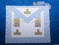 wholesale masonic aprons