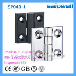 mirror cabinet door hinge 2013 hot