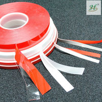 ISO9001 Shanghai Double-sided seam tape for artificial grass