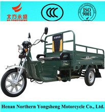 Auto rickshaw, battry operated rickshaw, bajaj three wheeler price in china