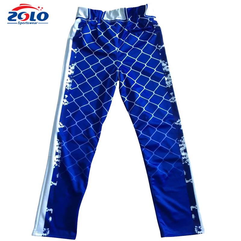 Baseball-Pants23-1.jpg