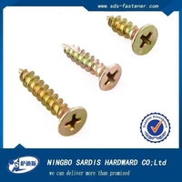 China manufacturer&exporter&supplier screw in furniture casters