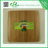 China wholesale best quality bamboo butcher block countertops