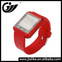 bluetooth3.0 smart watch phone