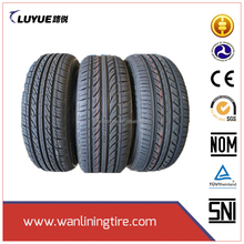 cheap high quality china passenger car tyre 275/45R20 car tire