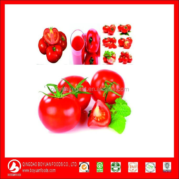 Tomaten lycopin. Tomaten-extrakt Lycopin. Nat�rliches lycopin ...