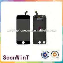 top sell original for iphone 6 lcd screen