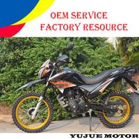 cheap mini dirt bikes/very cheap dirt bikes/power bike motorcycle
