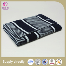 High quality Promotional microfiber travel towel with snap loop