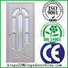 /p-detail/puerta-300003390007.html