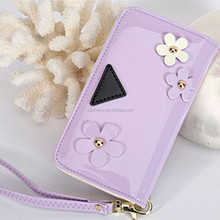 High quality universal case cover for 4.7 inch cell phone from Phone case manufacture