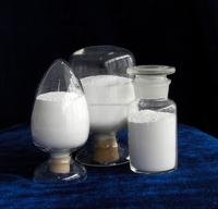 Good quality CAS 150-30-1 DL-Phenylalanine price