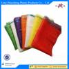 raschel mesh bags for potatos best price mesh net