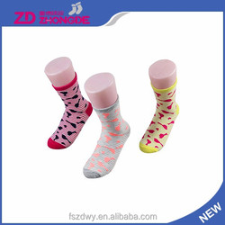 toe socks for women cotton socks womens ski socks