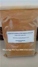 Sodium Naphthalene Sulfonate export
