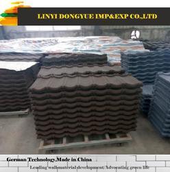 solar panel galvanized iron roof sheet solar panel