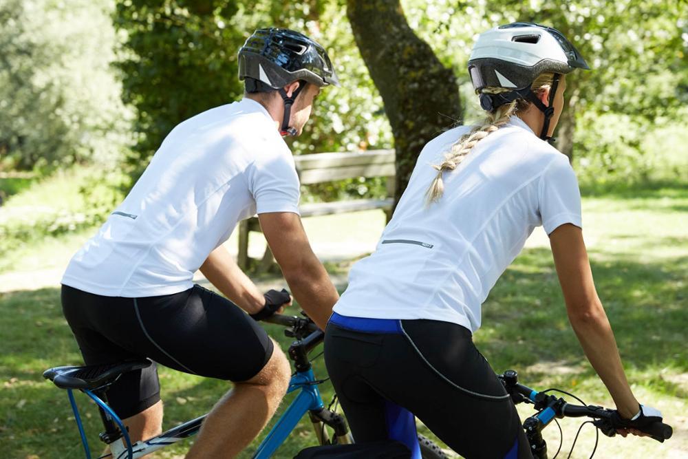 ladies cycling t shirt (8).jpg