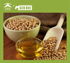 Soybean Oil soybean oil specification soybean oil specification