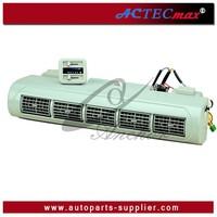 Universal Auto AC Evaporator Unit ,bus air condition evaporator