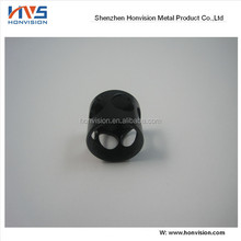 Shenzhen OEM manufacturer of high quality solvent printer konica head part