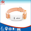 TK67 Long battery life standby 300hours Waterproof dog gps tracking