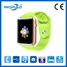 "Smart Watch 1.54"" Small TFT LCD Display Module Girls Mobile Watch Waterproof"