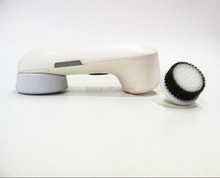 Facial cleansing Brush ,Facial Massage ,beauty Device