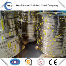 aisi 430 stainless steel coil/sheet/plate cold rolled