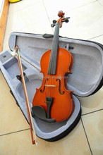 Wisemann student model best selling DY--VP01 Violin