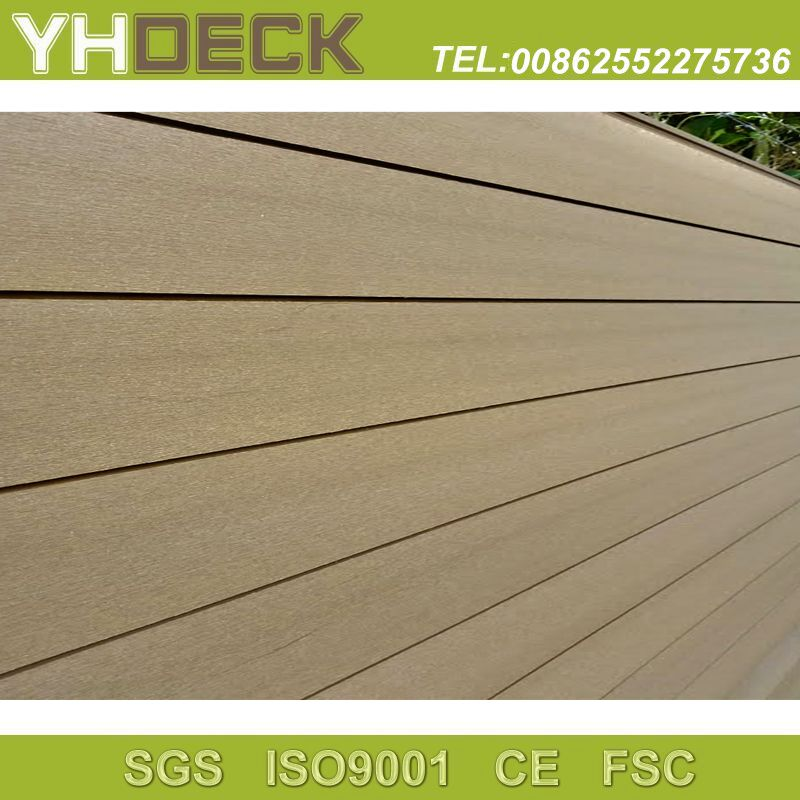 Wood Plastic Composite Exterior Wall Cladding Buy Wall Cladding Exterior Wall Cladding Wood